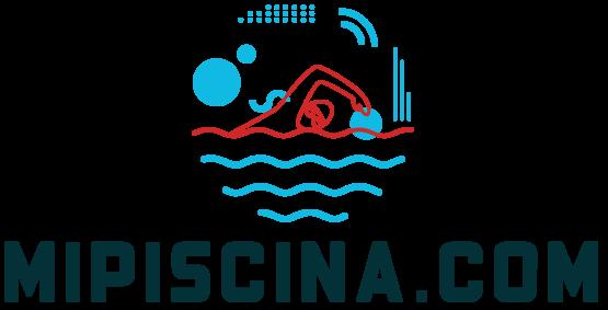 Mipiscina.com